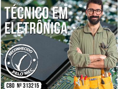 TEC_ELETRONICA