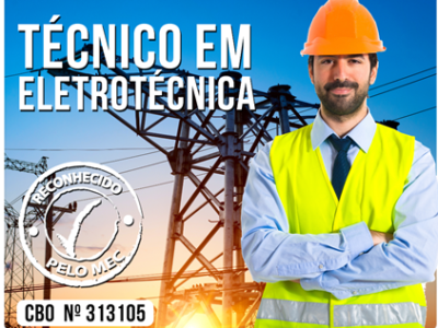 TEC_ELETROTECNICA