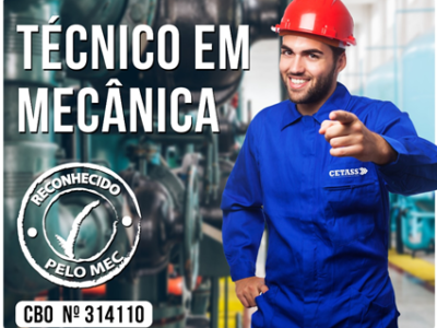 TEC_MECANICA