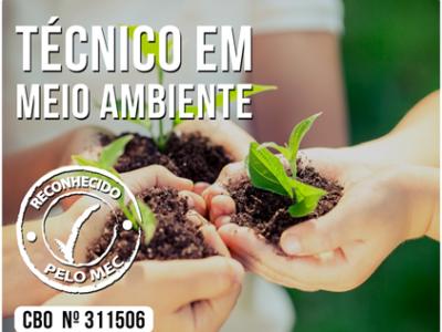 TEC_MEIO_AMBIENTE