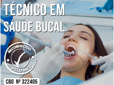 TEC_SAUDE_BUCAL