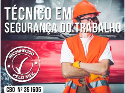 TEC_SEG_TRABALHO